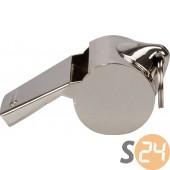Schreuders fém síp, kicsi sc-21951