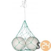 Green labdatartó háló, 2 db-os sc-21643