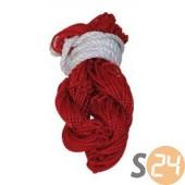 Red labdatartó háló, 12 db-os sc-21655