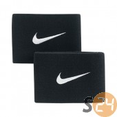 Nike Edzéssegítők Guard stay ii SE0047-001