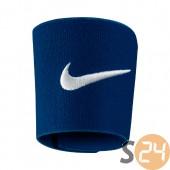 Nike Edzéssegítők Guard stay ii SE0047-401