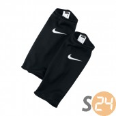 Nike Sípcsontvédő Guard lock sleeves SE0174-011
