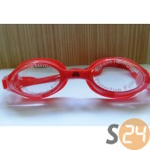 Egyéb Úszószemüveg Aquarapid sky úszószemüveg SKY