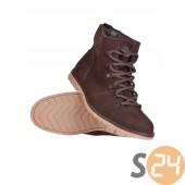Sealand nampula Bakancs SL00235-0200
