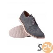 Sealand  Elegáns cipö SL00460