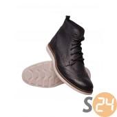 Sealand  Elegáns cipö SL00465