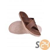 Sealand  Strandpapucs SL07809