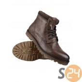 Sealand sealand bakancs Bakancs SL10174-0200