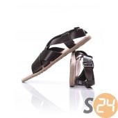 Sealand sealand szandál Szandál SL10917-0200