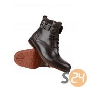 Sealand sealand bakancs Bakancs SL12484-0200