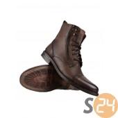 Sealand sealand bakancs Bakancs SL12923-0200