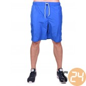 Sealand  Boardshort SL13171