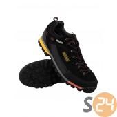 Sealand sealand bakancs Túra cipö SL5917-0001