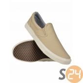 Sealand sealand cipő Torna cipö SL915-0200