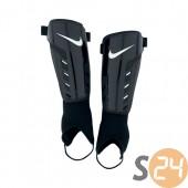 Nike Sípcsontvédő Nike park shield SP0252-067