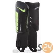 Nike Sípcsontvédő Nike park shield SP0252-071