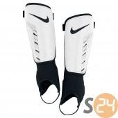 Nike Sípcsontvédő Nike park shield SP0252-117