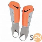 Nike Sípcsontvédő Nike park shield SP0252-830