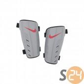 Nike Sípcsontvédők Nike park SP0253-060