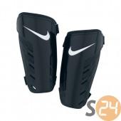 Nike Sípcsontvédő Nike park SP0253-067
