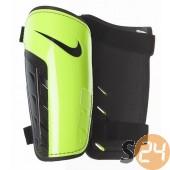 Nike Sípcsontvédő Nike park SP0253-710