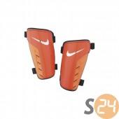 Nike Sípcsontvédő Nike park guard SP0253-885