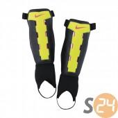 Nike Sípcsontvédő Nike charge SP0258-076