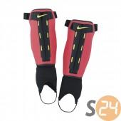 Nike Sípcsontvédő Nike charge SP0258-607