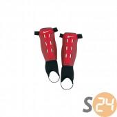 Nike Sípcsontvédő Nike charge SP0258-661