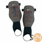 Nike  Sípcsontvédö SP0261