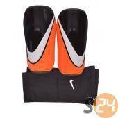 Nike  Sípcsontvédö SP0271
