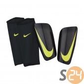 Nike Sípcsontvédő Mercurial lite SP0284-071