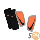 Nike Sípcsontvédő Mercurial lite SP0284-804