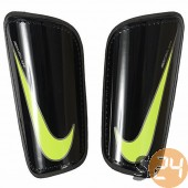 Nike Sípcsontvédő Hard shell slip-in SP0285-071