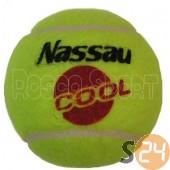 Nassau cool teniszlabda, 60 db sc-3690