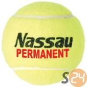Nassau permanent teniszlabda, 60 db sc-3694