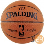 Spalding official nba replica kosárlabda sc-10413