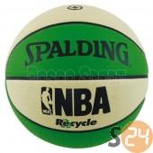 Spalding recycle kosárlabda sc-6129