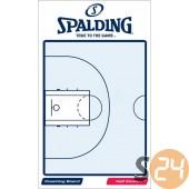 Spalding nba taktikai tábla sc-10481