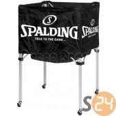 Spalding kosárlabda tartó sc-10468