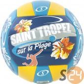 Spalding st. tropez strandröplabda sc-19287