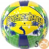 Spalding copacabana strandröplabda sc-19289