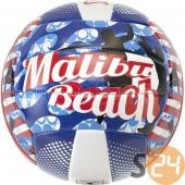 Spalding malibu strandröplabda sc-19290
