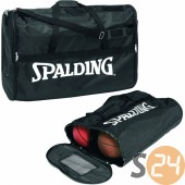Spalding soft kosárlabda táska sc-2689