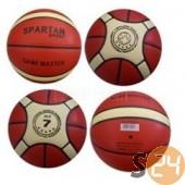 Spartan game master kosárlabda sc-5860