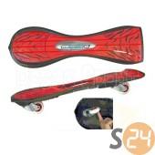 Spartan ez surfer lx gördeszka sc-3630