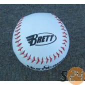 Brett hurricane softball labda sc-9943