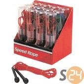 Spartan speed rope ugrálókötél sc-5881