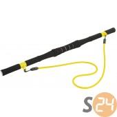 Gym bar sc-7719