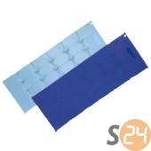 Spartan önfelfújódó matrac sc-6002